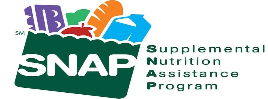 SNAP Applications and Assistance